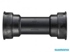 SM-BB94 Bottom Bracket Press Fit MTB 41mm Diameter   ISMBB9441A