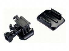 Giant Adjustable GoPro Mount | 400000157
