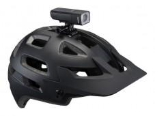 Giant Adjustable GoPro Mount | 400000157