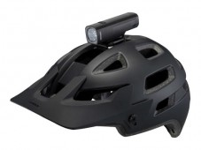 Giant Low Profile GoPro Mount | 400000156