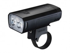 Giant Recon HL 1600 Bicycle Head Light | 400000147