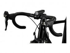 Giant Recon HL 500 Bicycle Head Light | 400000150