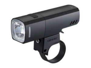 Giant Recon HL 700 Bicycle Head Light | 400000149