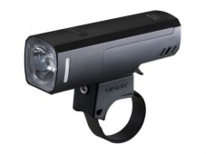 Giant Recon HL 900 Bicycle Head Light | 400000148