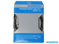 Shimano Standard Brake Cable Set Road-MTB | Y80098022