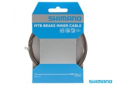 Shimano Brake Inner Cable MTB Stainless | Y80098210