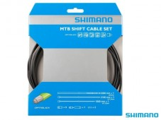 Shimano Optislick SL-M8000 Shift Cable Set | Y60198090