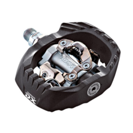 Shimano PD-M647 DX Pedals Zee | Shimano Pedals