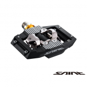 Shimano PD-M820 Pedals Saint | Shimano Pedals