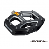 Shimano PD-M828 Pedals Saint | Shimano Pedals