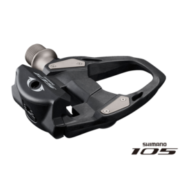Shimano PD-R7000 Pedals 105 | Shimano Pedals