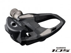 Shimano PD-R7000 SPD SL Pedals 105