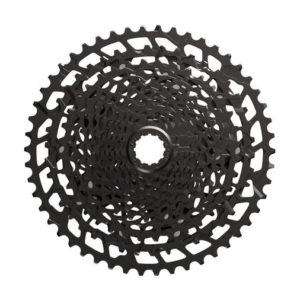 PG-1230 NX Eagle Cassette 11-50 12 Speed