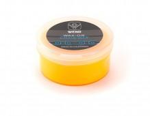 WEND Chain Lube 29ml Orange Wax-On Pocket