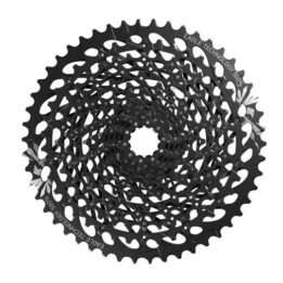 XG-1275 GX Eagle Cassette 10-50 12 Speed