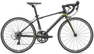 2020 Giant TCR Espoir 24 | Giant Bikes Perth | Kids Bikes