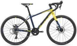 2020 Giant TCX Espoir 24 | Giant Bikes Perth | Kids Bikes