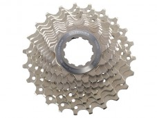 Shimano CS-6700 Cassette 11-23 Ultegra 10 Speed
