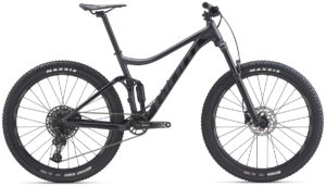 2020 Giant Stance 2 | Giant Bikes Perth | MTB Perth