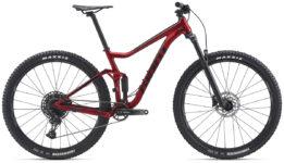 2020 Giant Stance 29er 2 | Giant Bikes Perth | MTB Perth