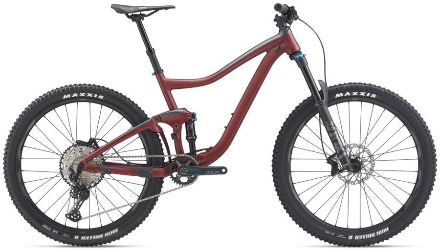 2020 Giant Trance 2   Giant Bikes Perth   MTB Perth