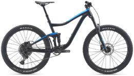 2020 Giant Trance 3 | Giant Bikes Perth | MTB Perth