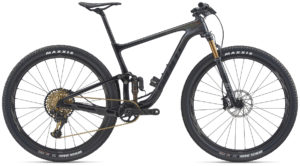 2020 Giant Anthem Adv Pro 29 0 | Giant Bikes Perth | MTB Perth