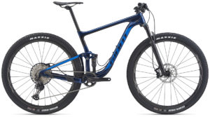 2020 Giant Anthem Adv Pro 29 1 | Giant Bikes Perth | MTB Perth