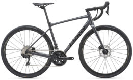 2020 Contend AR 1 | Giant Bikes Perth | Road Bikes Perth