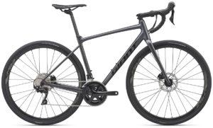 2020 Contend AR 1 | Giant Bikes Perth | Road Bikes Perth