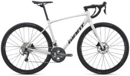 2020 Contend AR 2 | Giant Bikes Perth | Road Bikes Perth