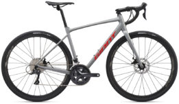 2020 Contend AR 3 | Giant Bikes Perth | Road Bikes Perth