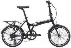 2020 Giant Expressway 1 | Giant Bikes Perth | Folding Bikes Perth