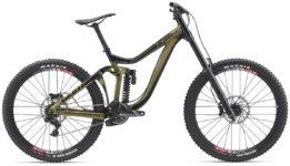 2020 Giant Glory 1 | Giant Bikes Perth | MTB Perth