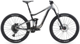 2020 Giant Reign 29 2 | Giant Bikes Perth | MTB Perth