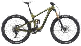 2020 Giant Reign Adv Pro 29 0 | Giant Bikes Perth | MTB Perth