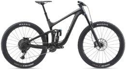2020 Giant Reign Adv Pro 29 1 | Giant Bikes Perth | MTB Perth