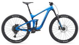 2020 Giant Reign Adv Pro 29 2 | Giant Bikes Perth | MTB Perth