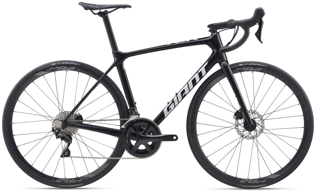2020 Giant TCR Adv 2 Disc | Giant Bikes Perth | Racing Bikes Perth