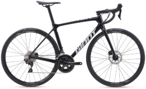 2020 Giant TCR Adv 2 Disc | Giant Bikes Perth | Racing Bikes Perth