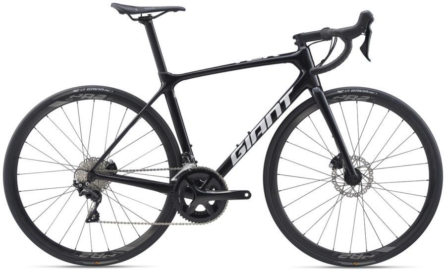 2020 Giant TCR Adv 2 Disc   Giant Bikes Perth   Racing Bikes Perth