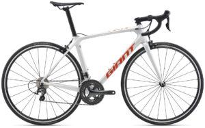 2020 Giant TCR Adv 3 | Giant Bikes Perth | Racing Bikes Perth