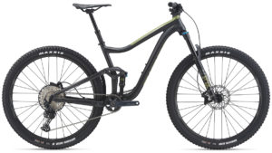 2020 Giant Trance 29 2 | Giant Bikes Perth | MTB Perth