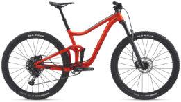 2020 Giant Trance 29 3 | Giant Bikes Perth | MTB Perth