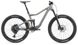 2020 Giant Trance Adv 2 | Giant Bikes Perth | MTB Perth