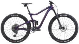 2020 Giant Trance Adv Pro 29 0 | Giant Bikes Perth | MTB Perth