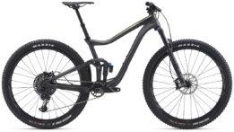 2020 Giant Trance Adv Pro 29 1 | Giant Bikes Perth | MTB Perth
