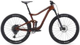 2020 Giant Trance Adv Pro 29 2 | Giant Bikes Perth | MTB Perth
