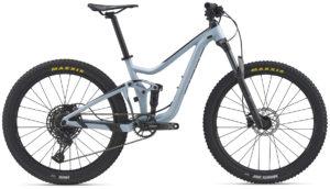 2020 Giant Trance Jr 26 | Giant Bikes Perth | MTB Perth