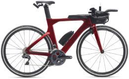 2020 Liv Avow Adv Pro 1 | Giant Bikes Perth | Road Bikes Perth